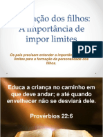 educaodosfilhos-limites-161220162414.pdf