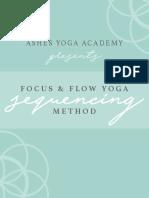 Focus-Flow-Sequencing.pdf