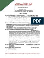 MAHALAKSHMI.pdf