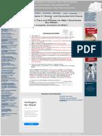 Sachkunde Wald.pdf