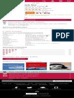 Ich bin - Sandra Plaar - Buch kaufen  Ex Libris.pdf