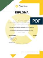 281_DIPLOMA DEL CURSO DE CORONAVIRUS MEDIDAS GENERALES DE PREVENCIÓN.pdf