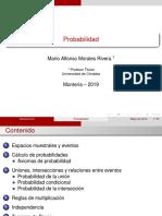 probabilidad (1) (1).pdf