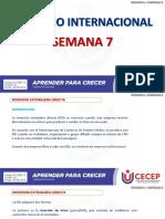 EI Semana 7 -2020.pdf.pdf