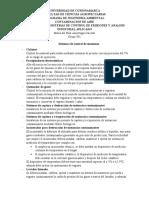 Resumen_Fuentes_Fijas_3_Maria_Amortegui_Contaminacion_Aire.docx