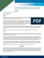 Dialnet-ElAprendizajeCooperativoEnEducacionFisicaPlanteami-6435704.pdf