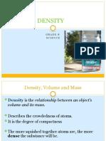 density ppt.pptx