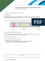 User Guide_Pure EPON_C9500 Series_ver_1.02[101-117].en.es.pdf
