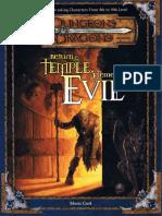 Return to the Temple of Elemental Evil.pdf