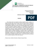 108-290-1-PB (2).pdf