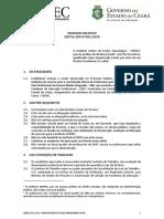 edital-01-2020-Processo-seletivo-professor