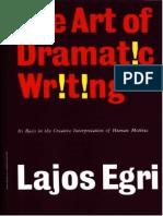 325605321-Lagos-Egri.pdf
