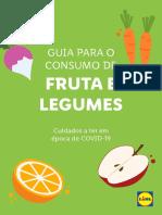 Guia-para-Consumo-de-Fruta-e-Legumes-A-partir-de-1604-03.pdf
