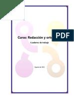 244401638-Redaccion-y-ortografia-pdf.pdf