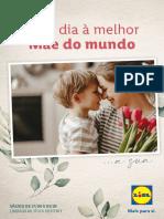 Folheto-Especial-Dia-da-Mãe-A-partir-de-2704-03.pdf