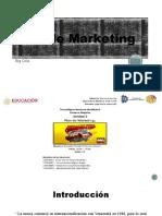 Plan_de_Marketing.pptx