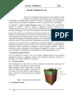 Pollution des sols.docx