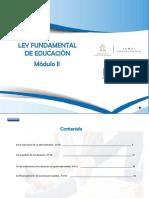 Modulo II parte 1 Interactivo.pdf