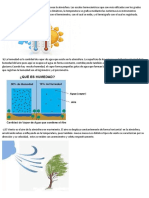 Elementos del clima.docx