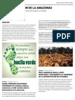 LIBIA BELEN PDLET.pdf