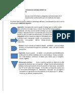 METODOLOGIA PARA EL ESTUDIO DE SISTEMAS 8PARTE II