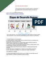 GUÍA VIRTUAL DE REPASO NATURALES.pdf