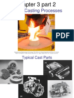 Chapter_3 part 2_Casting_Processes types.pdf