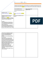 Template%20for%20Oral%20transcription%20and%20analysis%20(1).docx_0