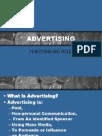 Advtsg func & roles.pdf