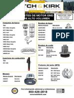 repuestos KIRK EMD.pdf
