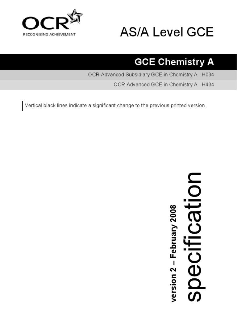 Chemsitry spec mole unit alkene urtaz Choice Image