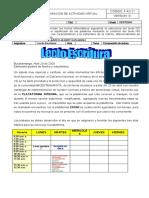 plan_de_periodo_con_recursos_virtuales_lecto-_escritura_7 (1)