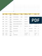 2.Login Module.pdf