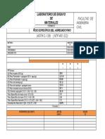 3. Formato-peso Especifico de Agrado Fino-convertido