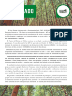 Comunicado Eucaenergy.pdf