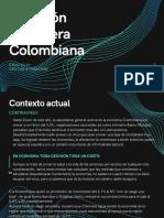 Portfolio Presentation.pdf