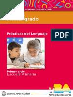 NP-PL-primer-grado_F.pdf