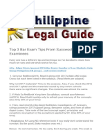 top-3-bar-exam-tips-from-successful-bar.html