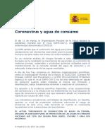 Coronavirus_y_Agua_de_Consumo.pdf