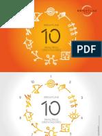 10-princípios-brightline2