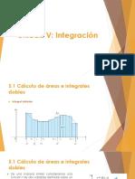 U5Integración.pdf