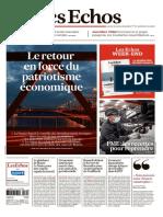 Les Echos - 30 Avril 2020.pdf