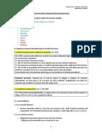 Apunte tipo esquema-resumen, Civil V..pdf