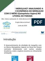 MOQUECA OU MERGULHO.pdf