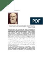 zenao.pdf