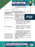 IE_Evidencia_5_Modelo_de_un_Centro_de_Distribucion_V2