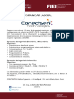 06_oportunidad_laboral_conectsen.pdf