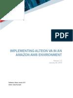 Alteon-in-Amazon-AWS
