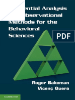 Bakeman & Quera, 2011.pdf