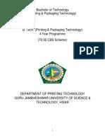 B.Tech Printing & Packaging 090316.pdf